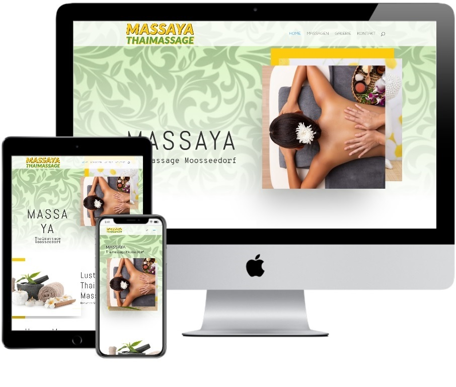 massaya-multidevice769